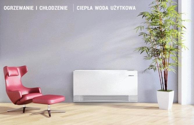 Chlodzenie_pompa_ciepla_Piwowarczyk_klimatyzacja